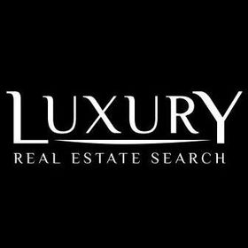 Luxury Real Estate Search