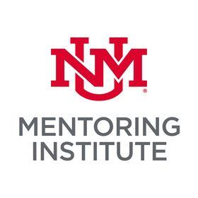 Mentoring Institute at UNM