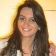 Justine Couvez