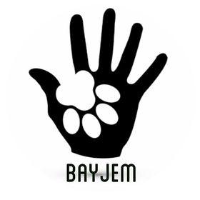 bay jem
