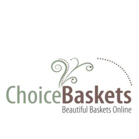 Choice Baskets