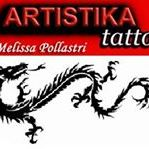 m.artistika@libero.it