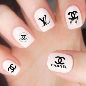 Nails & More!!!