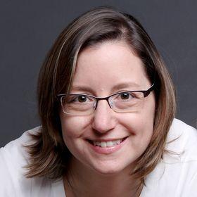 Geneviève Décarie