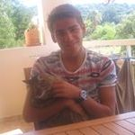 Oliveira Anthony