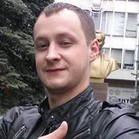Anton Arbuzov