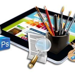 webdesigningbangalore.in