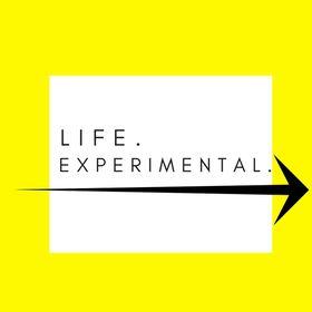 LifExperimental