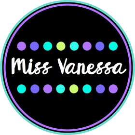 Miss Vanessa