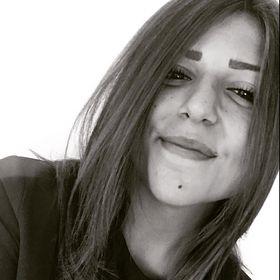 Giulia Ruggeri