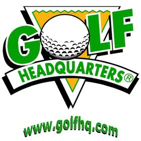 Golf Headquarters