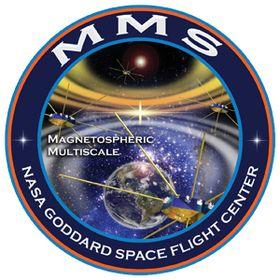 NASA MMS