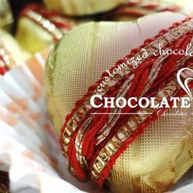 Chocolate Venue