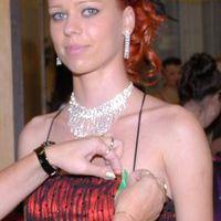 Anculik Mikerova
