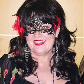 Carolyn Peters