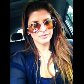 Jacquelinne Cascardo