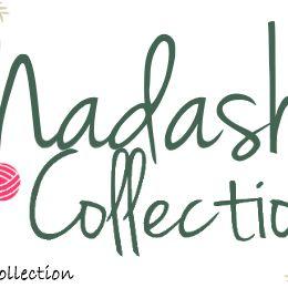 Nadashi Collection