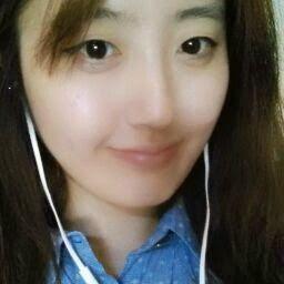 Hyojin Lee