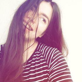 B Amalia