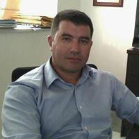Ilias Rouptsos