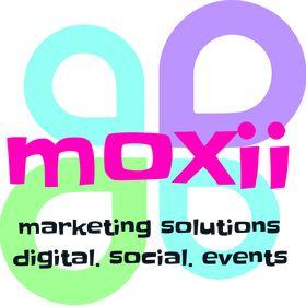 Moxii Marketing Solutions LLC
