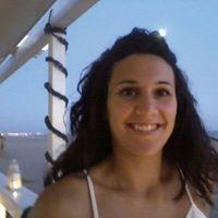 Claudia Ustione