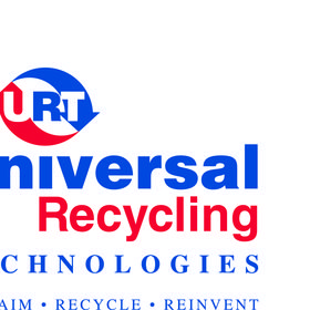 Universal Recycling Technologies (urtrecycles) on Pinterest