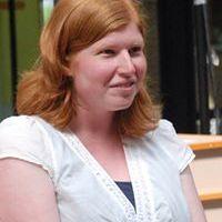 Eline Schakelaar