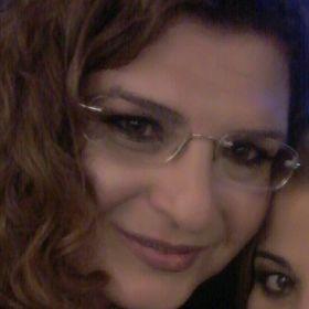 Tina Chris