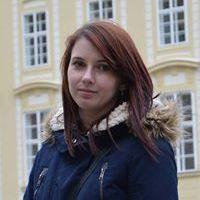 Nela Kolibášová