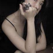 Debbie Liu