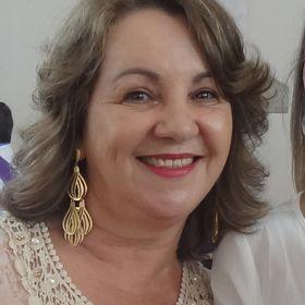 Marlene Prata