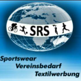 srs-onlinecom Textilservice