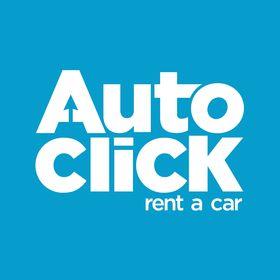 Autoclick CarRental