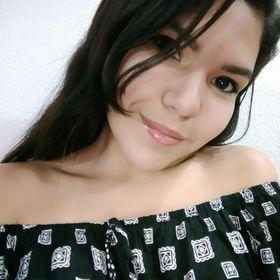 Fernanda Fiuza