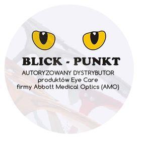 blick-punkt.pl