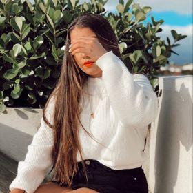 Juliana Gomez Chacon