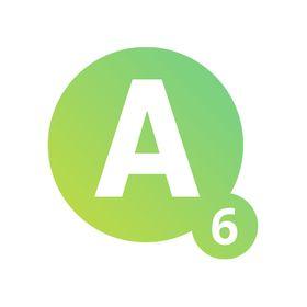 A6web