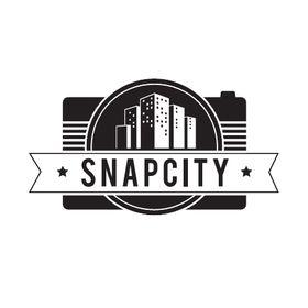 Snapcity