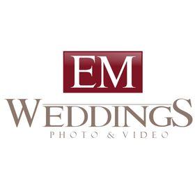 EM Weddings