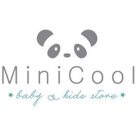 MiniCool Baby&Kids Store