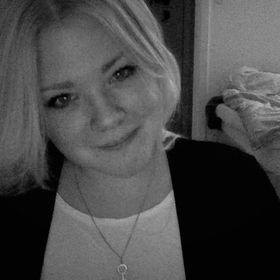 Johanna Arntsen