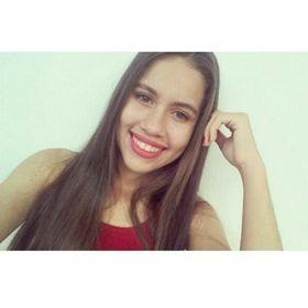 Raquel Vieira