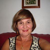 Maristela Nuncio