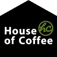 The House Of Coffee