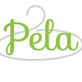 www.e-pela.com