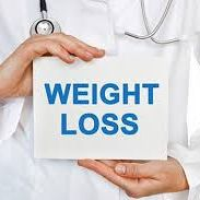 weight loss health and fitness tips