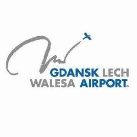Airport Gdansk