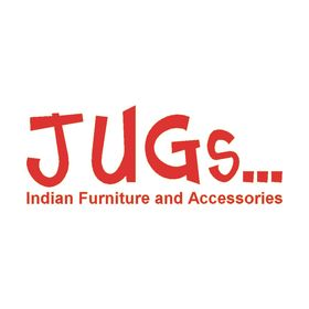 JUGs Indian Furniture & Gifts