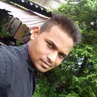 Bhavik Patel (bhavik101086) on Pinterest
